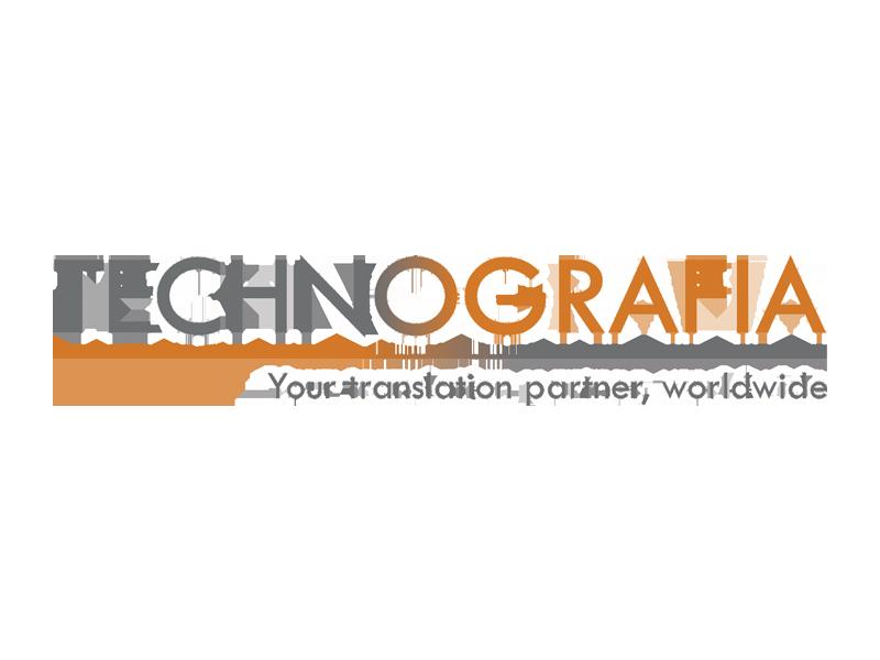 TECHNOGRAFIA-FUL-centeredL