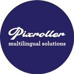 pixroller-slider