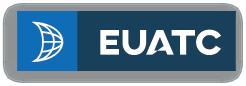euatc-1logos