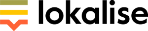 lokalise-logo