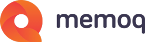 memoq_logo