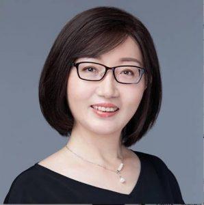 Peggy Peng
